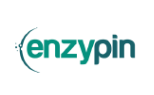 ENZYPIN