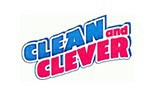 CLEAN AND CLEAVER